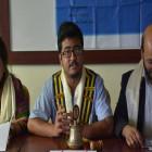 Shrestha Saurav